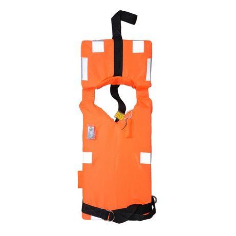 Спасательный жилет (Сертификат Solas, ДСТУ)