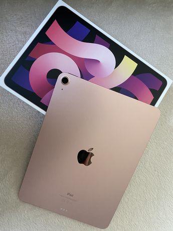 "Apple iPad Air 10,9"" 64GB - Rose Gold"