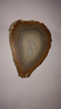 Pedra semipreciosa