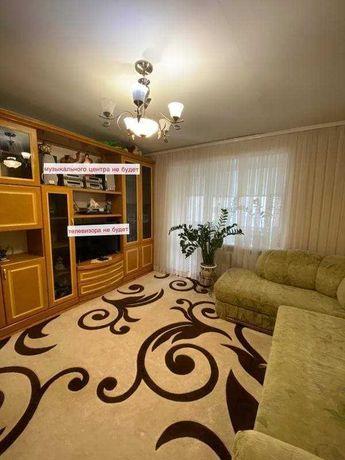 Здам .2-х. кімнатну квартиру (Власник)