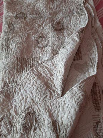 Продам покривало