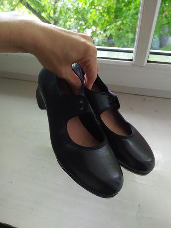 профессиональные Джазовки 31 33 р Bloch степовки танцевальная обуви