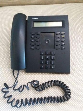 Telefone antigo AGFEO