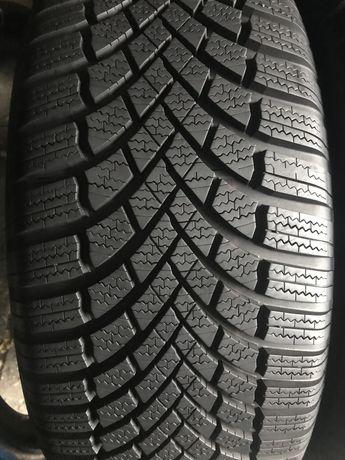 225/55/17 R17 Bridgestone Blizzak LM005 4шт зима
