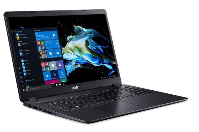 Новый ноутбук Acer Extensa 15 (Athlon 3050U/8Gb DDR4/Vega 3/256Gb SSD)