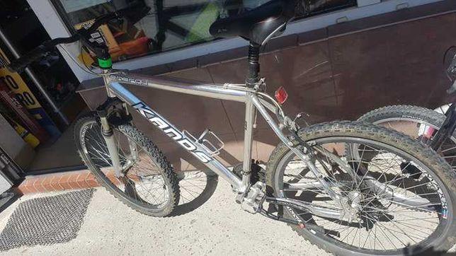 Rower Kands Energy 21 cali ! Lombard Dębica