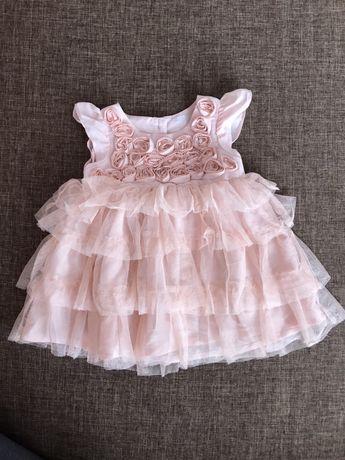 H&M Плаття платье платтячко сукня