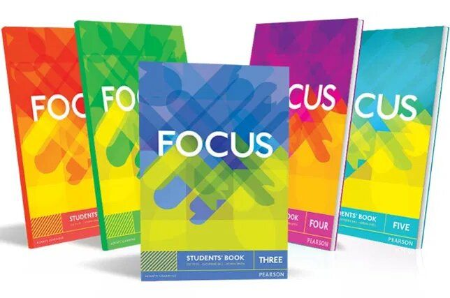Focus 1,2,3,4,b2,b1+