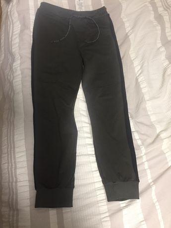 Спортивные штаны для подростка