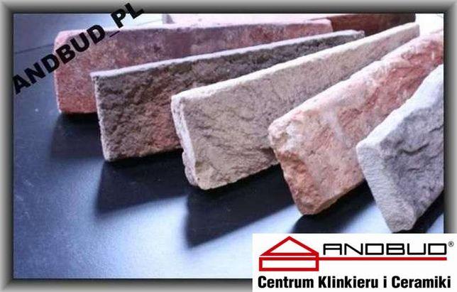 Stara cegła , cegły do wnętrza , płytki z cegły , retro cegła , cegły