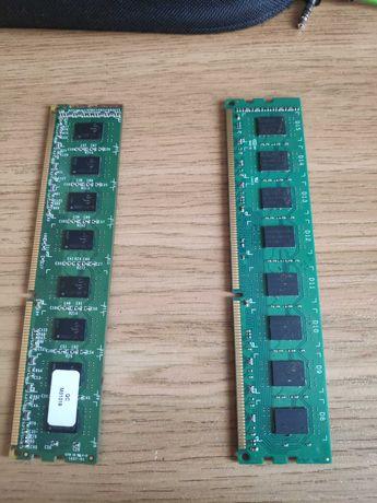 Оперативная память DDR3 4gb 8gb 1600 amd fx
