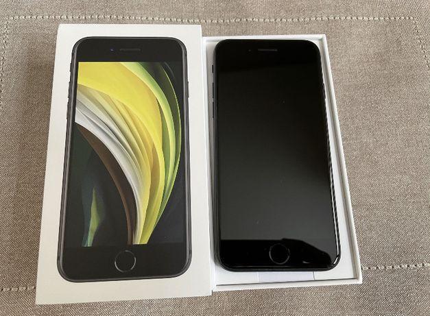 Iphone SE 2020 64GB (x,xs,11,11pro,12,12mini)