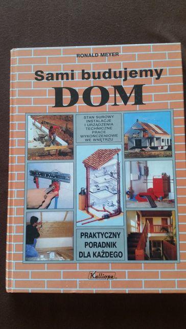 Sami budujemy DOM - Ronald Meyer
