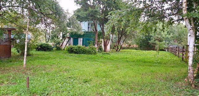 Продам садовий будинок (дачу)