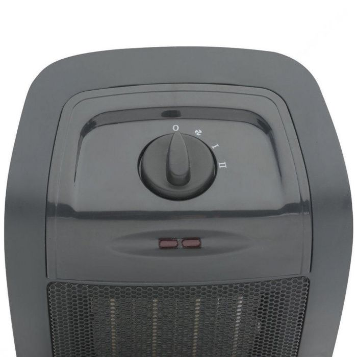 ТОП! тепловентилятор обігрівач конвектор Новый Кропивницкий - изображение 1