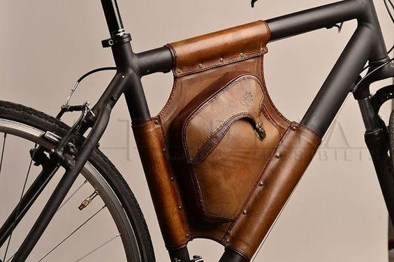 Кожаный HandMade. Ремонт Обуви Сумок Реставрация Покраска Кожи Ткани