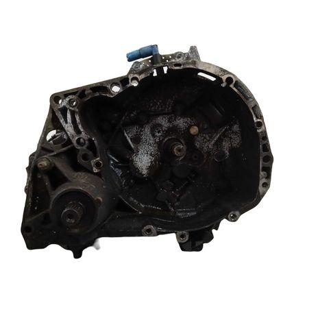 Renault Megane 1.6 B Skrzynia Biegów JB3956