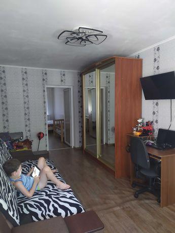 Продается квартира в Болграде
