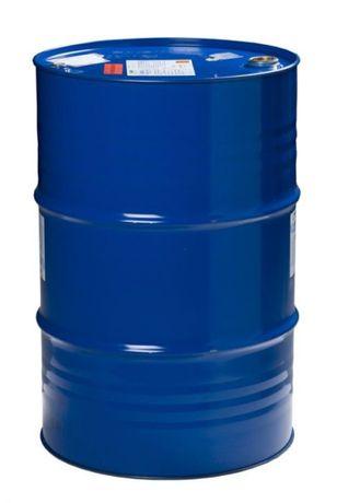 Rozpuszczalnik ekstrakcyjny 140 kg beczka
