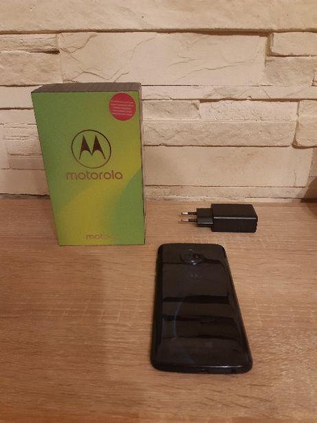 Motorola G6 używana