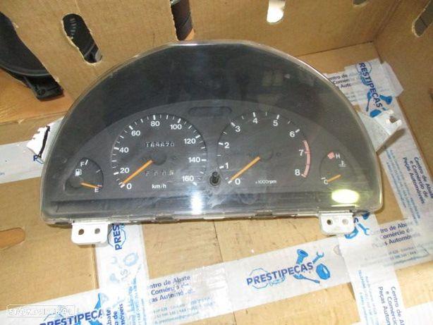 Quadrante 3410179E90 SUZUKI / VITARA / 1996 / 1.6 I / KM/H / 169670 /