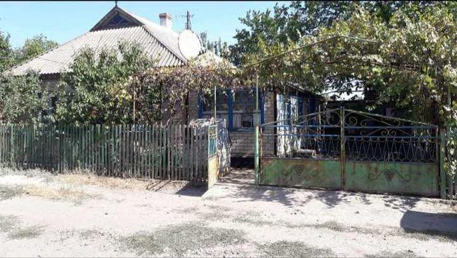 Будинок смт Чернігівка    дом