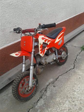 Продам дитячий мотоцикл