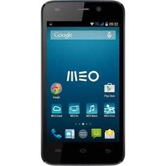 Smartphone Android Meo Smart A30