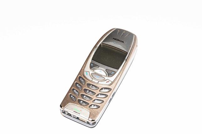 Telefon Nokia 6310i (NPL-1)