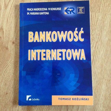 Bankowość internetowa T. Koźliński