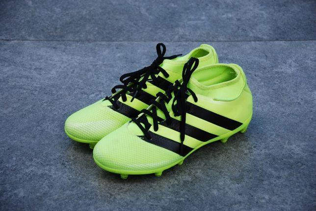 Korki Adidas Ace 16.3 Primemesh | r. 39 1/3
