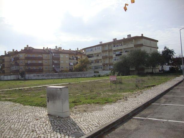 Terreno para construção em Benavente.