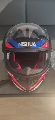 Kask nishua nsx-1
