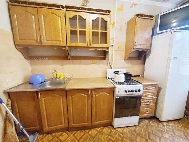 Продам ТРЬОХ ПАНЕЛЬКУ, Південно-КІЛЬЦЕВА (верх), 2ий поверх, НЕ кутова