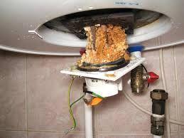 ремонт бойлера від 100 грн,чистка бойлера,ремонт пральних машин дома