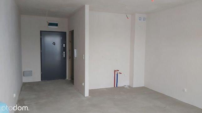 Nowe mieszkanie Osiedle Harmonia Gumieńce