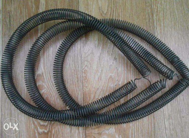 Спираль электрическая нихромовая фехралевая Под Заказ