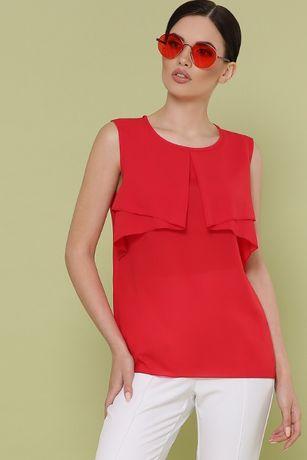 продам новую блузку L