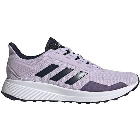 Buty damskie adidas Duramo 9 - różne kolory i rozmiary