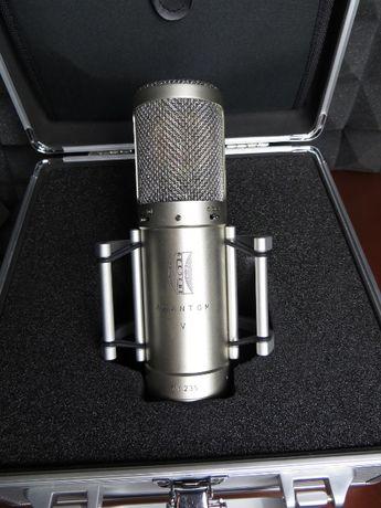 Студийный Микрофон Brauner Phantom V