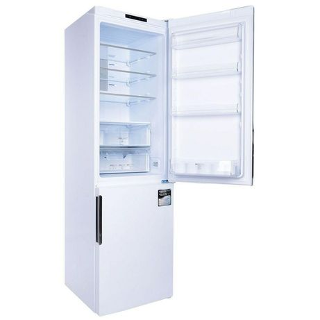 Холодильник Ariston XH9 T1I W