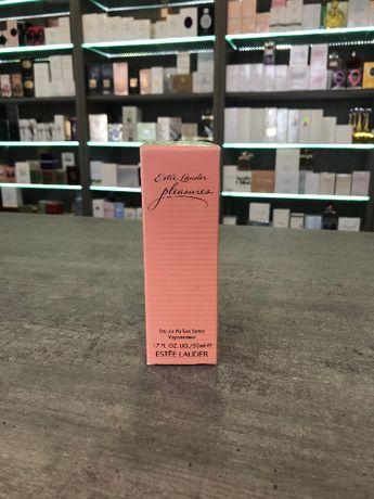 Perfumy Estee Lauder Pleasures edp 50ml