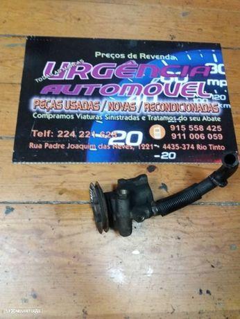 Bomba Direção Assistida Lupo Ibiza Cordoba Polo 93 a 2002 Golf 3 4 030145157 260...