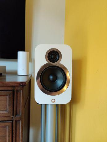 Głośniki Q acoustics 3020i