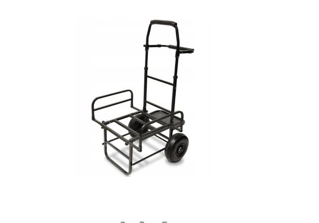 NGT Dynamic Trolley Wózek