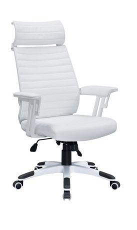 Офисное Кресло Monika White