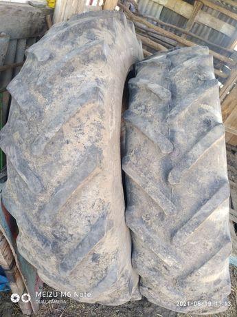 Скат резина шина покришка мтз Юмз т40 15.5 38