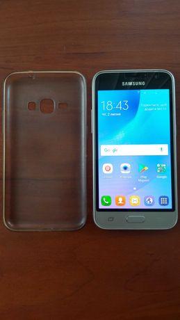 Продам Samsung Galaxy J120H Duos (2016)