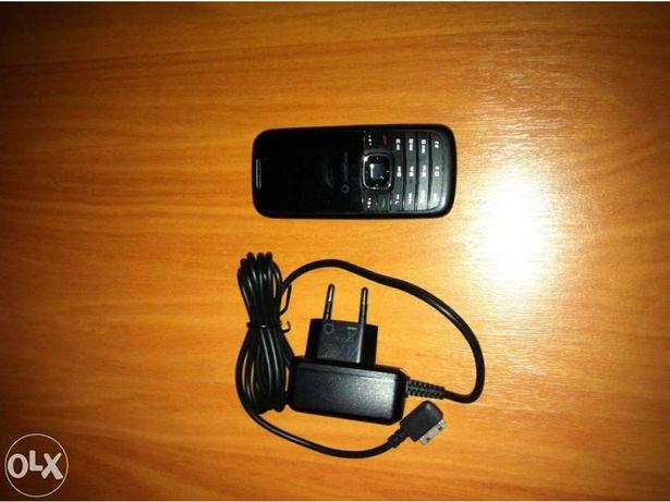 Telemóvel Vodafone para reparação ou peças