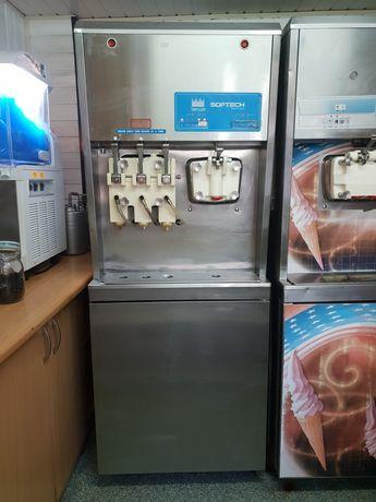 Maszyna do Lodów Shake Automat Taylor